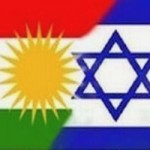 "200,000 Israelis expected in ""Kurdistan"" once independence is declared"