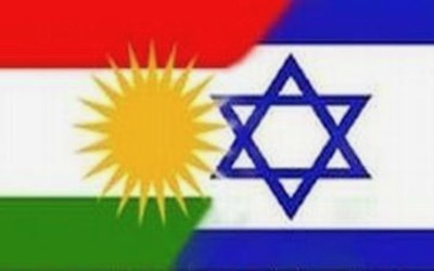 Israel plans to install 200 thousand Israelis in Kurdistan