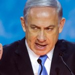 Panic in Tel Aviv: Is Netanyahu losing it? (Part 2)