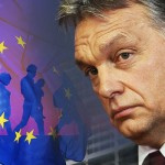 Hungary elections 2018: Fears over migration fuels Viktor Orban as he SOARS in polls