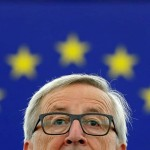 'The superstate speech' What we learnt about EU's future from Juncker's State of the Union