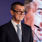 Populist victory puts Czech EU policy in doubt