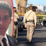 Missing Las Vegas Shooting Witness Shot Dead