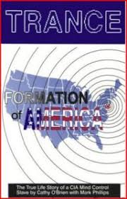 Trance-Formation of America