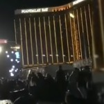 Five things that just don't add up about the Las Vegas mass shooting