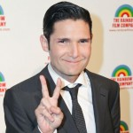 Corey Feldman launches campaign to expose Hollywood paedophile ring