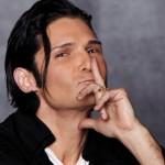 Corey Feldman 'Targeted by Death Threats' After Announcing Project to Expose Hollywood Child Abuse Ring