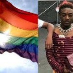 The Homosexualization Of Hip Hop - Part 1