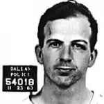 Oswald Was Engaged in Assassination False Flag