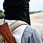 UK has allowed more jihadists to return than anywhere else in Europe