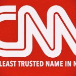"Blowback: CNN Pushes Effort to ""Ban the Term 'Fake News'"""