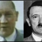 Jaw-Dropping Proof that Hitler Died in the 60s - in Argentina