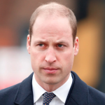 Prince William argues for urgent depopulation efforts in Africa