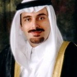 Saad Hariri, Saudi-Lebanese double nationality, is an illegitimate son of the royal Abdallah clan.
