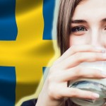 While ISIS Hijacks Radio Shows, Sweden Declares Milk to be a Hate Symbol