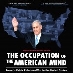 The Occupation of the American Mind poster. Click to enlarge