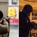 "Another False Flag Terror ADMISSION: Snipers In the Ukraine ""Protests"""