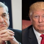 How Mueller & President Trump are Pulling the Biggest Sting in History