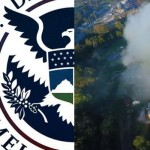 DHS Plans Chemical / Biological  Weapons Drill in January
