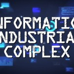 The Information-Industrial Complex