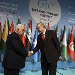 The Organisation of Islamic Cooperation is no longer a force on the world stage