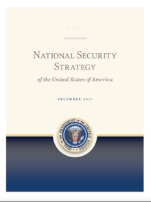 Donald Trump's National Security Strategy poses a set of totally innovative principles for the economic recovery and defense of the country.
