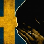 "Sweden: Migrants Charged With ""Ruthless"" Gang Rape of Woman Walk Free"