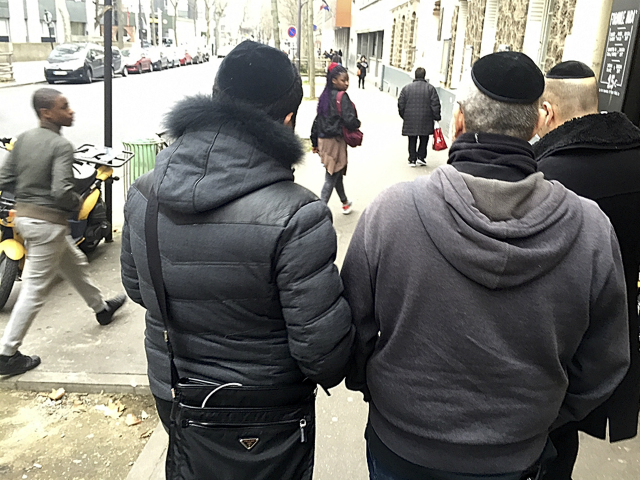 jews-paris-640x480