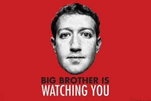zuckerborg big brother