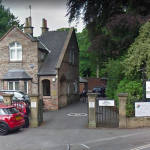 Top grammar school bans pupils being called 'girls' in case it offends transgender students