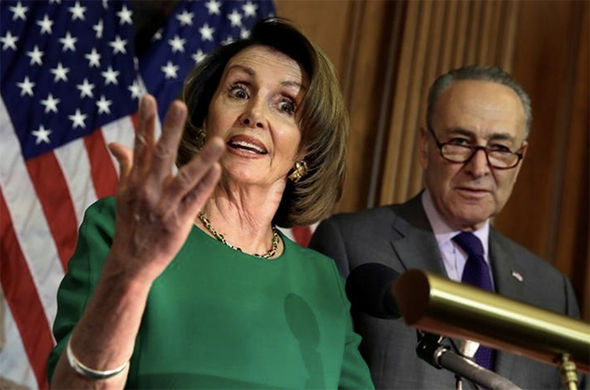 Democrats-Nancy-Pelosi-and-Chuck-Schumer-1089826