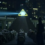 "Justin Timberlake's ""Supplies"": The Great Illuminati Reversal"