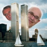 Kosherising the 9/11 Truth Movement