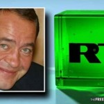 FBI Releases Docs Claiming RT Founder Beat Himself To Death In His Hotel Room