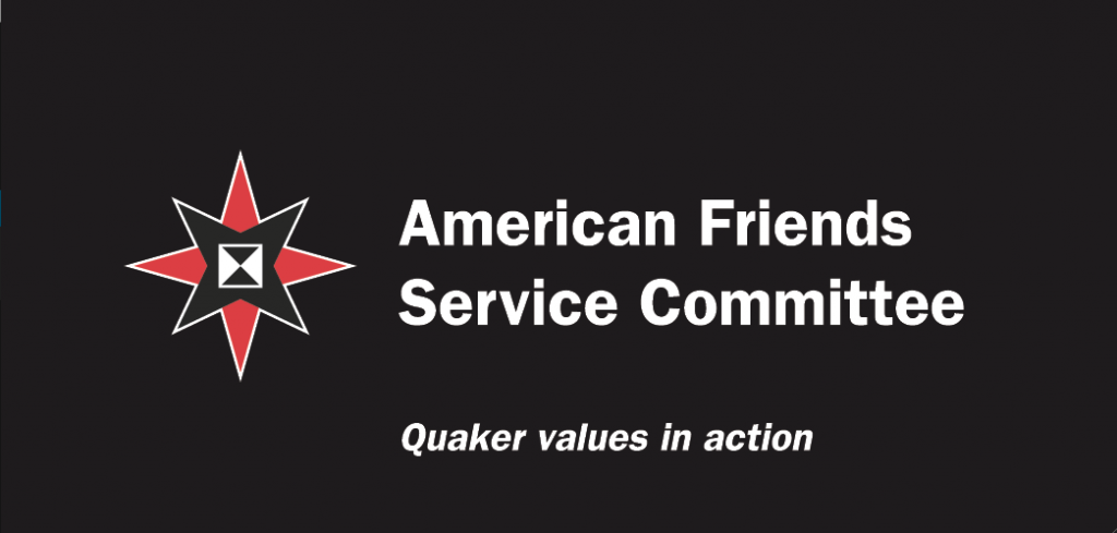 afsc-logo-black-w-caption