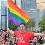 """Homophobia"" Means China Will Eclipse the West"
