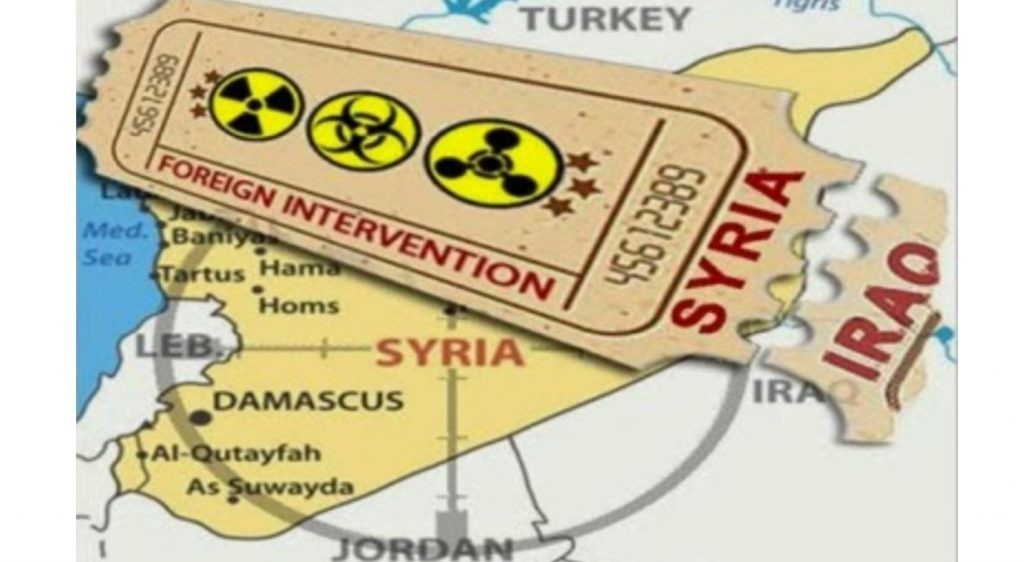 syria-chem-weapons-propaganda-1024x562-1-1024x562