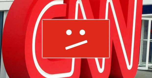 CNN lobbies for infowars shutdown