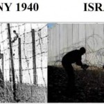 Early Days of Nazism, Here and There