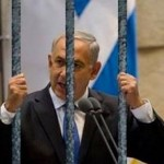 Bibi and Jewish Dialectic