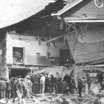 The Deadliest School Attack in the US Was Erased from History Because It Wasn't Done With a Gun