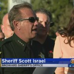 Sheriff Scott Israel: Confirmed Liar and Manipulator