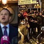 Irish Govt 'Paid Press' to Promote Plan to Grow Population by One Million With Mass Migration