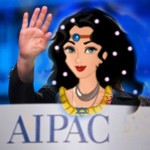 Purim Special: From Esther to AIPAC*