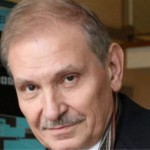 Police treating death of Russian businessman Nikolay Glushkov as murder