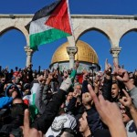 Israel Faces the Demographic Bomb