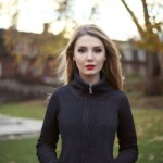 EXCLUSIVE: Lauren Southern Breaks Silence on Detention under the Terrorism Act