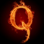 An Objective Analysis of the QAnon Phenomenon