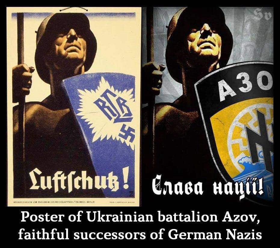 Azov poster. Click to enlarge