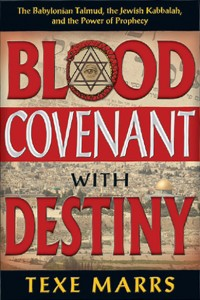 blood_covenant_cover (1)